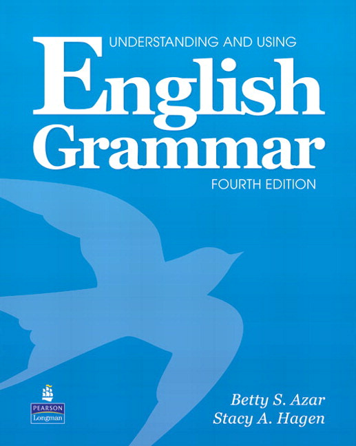 Azar: Understanding and Using English Grammar: eText